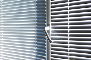 Blinds | Mikes Blinds | Las Cruces, NM | (575) 571-0417