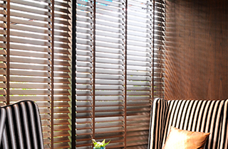 Blind Repairs | Mikes Blinds | Las Cruces, NM | (575) 571-0417