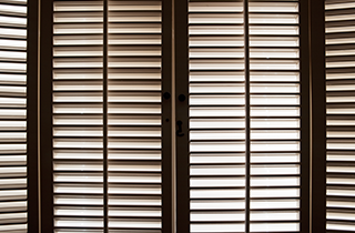 Window Treatments | Mikes Blinds | Las Cruces, NM | (575) 571-0417